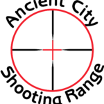 ACSR_logo