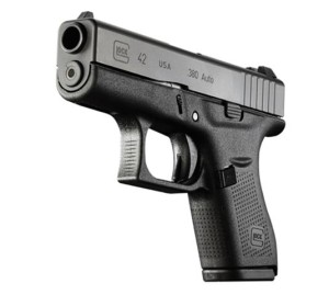 The G42 is receiving a lot of love.. but, I fear it is distracting 9mm carriers away from the best caliber they could choose.