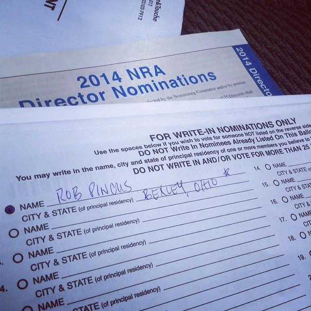 NRA_ballot