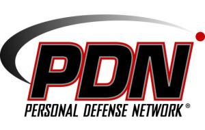 PDN Logo 550x350