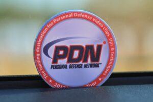 PDN_chip2013_2