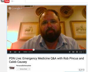 PDN_live_caleb