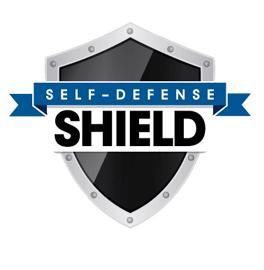 fh-uscca-defense-shield-attorney