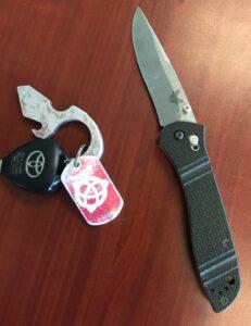 self-defense-tools